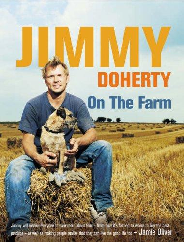 9780091897857: On The Farm