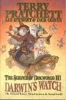 9780091898236: The Science of Discworld III: Darwin's Watch (Discworld)