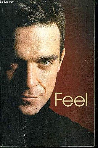 9780091904975: Robbie Williams.