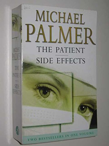 9780091907365: Side Effects the Patient