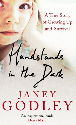 9780091908775: Handstands In The Dark: A True Story of Growing Up and Survival
