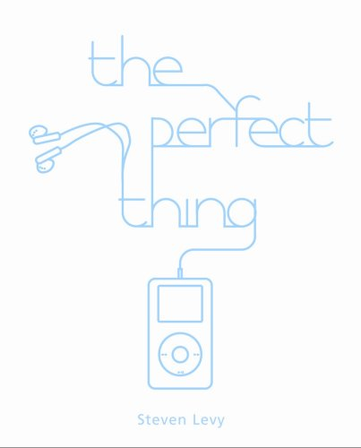 9780091910099: The Perfect Thing