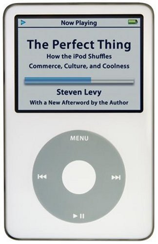 9780091910105: The Perfect Thing