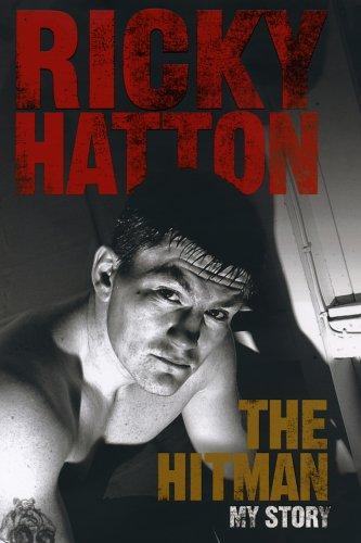 9780091910853: The Hitman: My Story