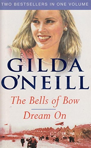 9780091911010: The Bells of Bow & Dream On - Two Bestsellers In One Volume.