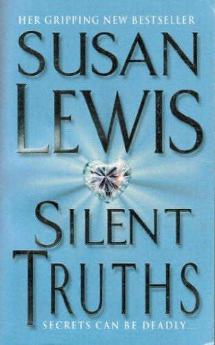 9780091915445: Silent Truths