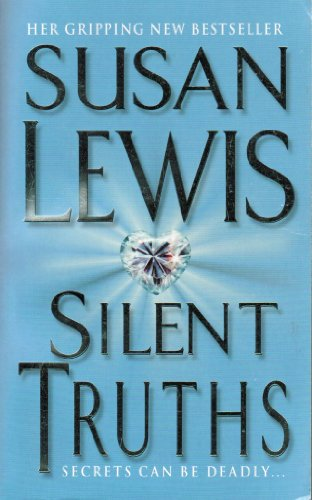 9780091915445: Silent Truths [Paperback]