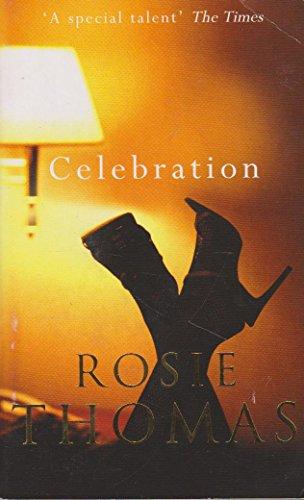 9780091915926: Celebration