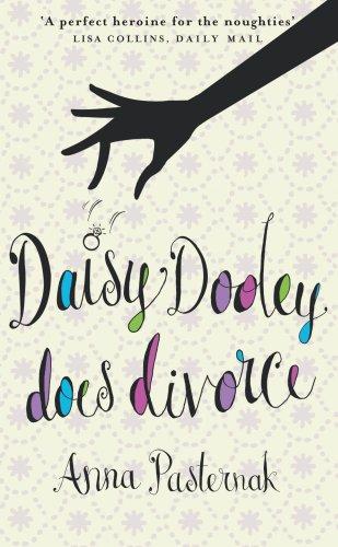 9780091917265: Daisy Dooley Does Divorce