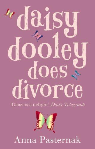 9780091917326: Daisy Dooley Does Divorce
