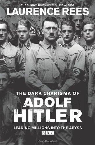 9780091917630: Dark Charisma of Adolf Hitler