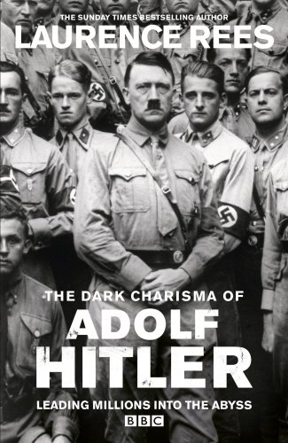9780091917647: The Charisma of Adolf Hitler