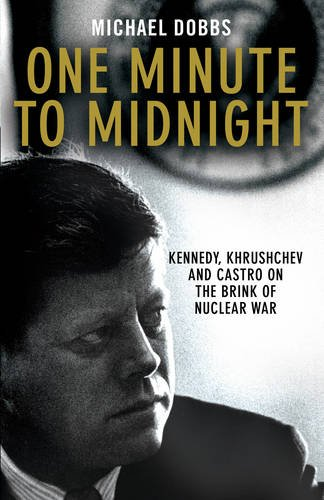 9780091921019: One Minute to Midnight: The Untold Story of Black Saturday, the Most Dangerous Day