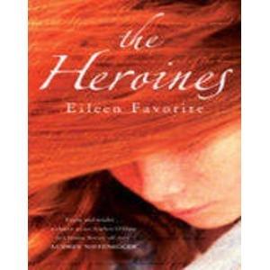 9780091921149: The Heroines