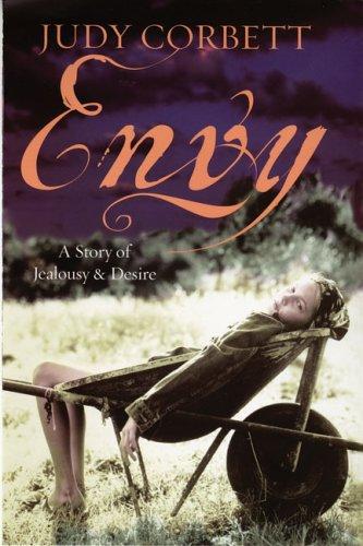 9780091921750: Envy