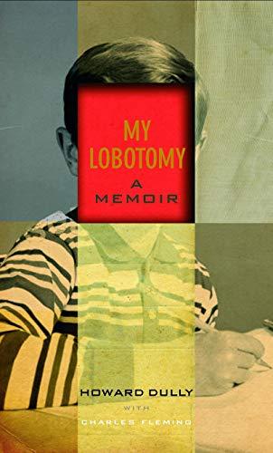9780091922191: My Lobotomy: A Memoir