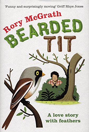 9780091922696: Bearded Tit: Confessions of a Birdwatcher