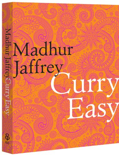 9780091923143: Curry Easy