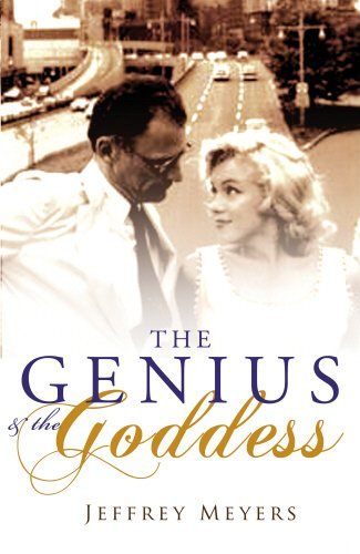 9780091925499: The Genius and the Goddess