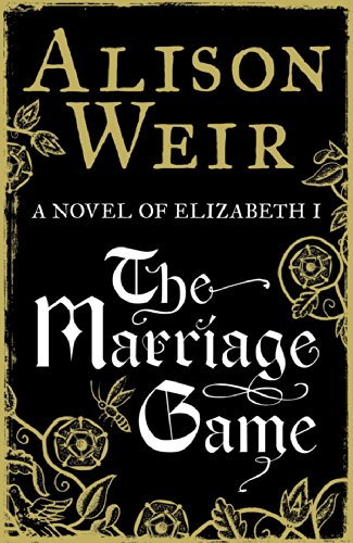 9780091926250: The Marriage Game