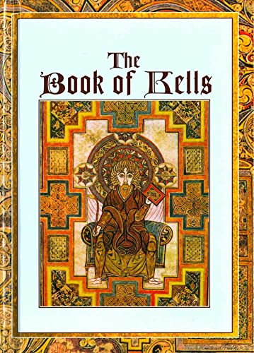9780091926342: The Book of Kells