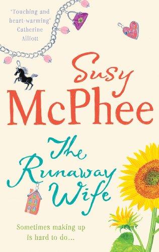 9780091928575: The Runaway Wife