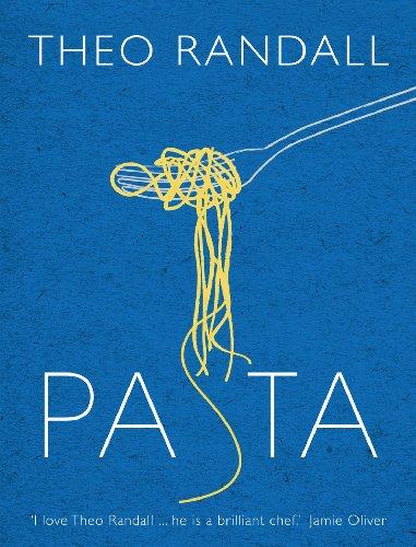9780091929008: Pasta
