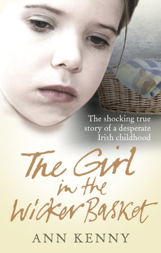9780091930127: The Girl in the Wicker Basket