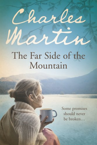 9780091930851: The Far Side of the Mountain