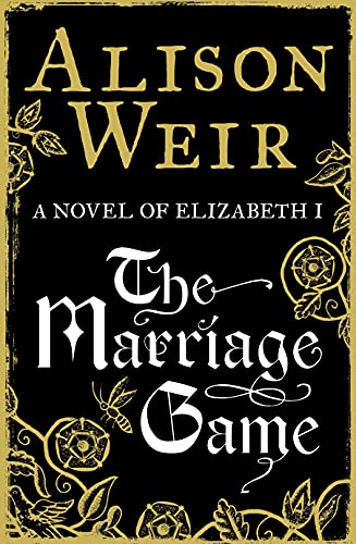 9780091930868: The Marriage Game