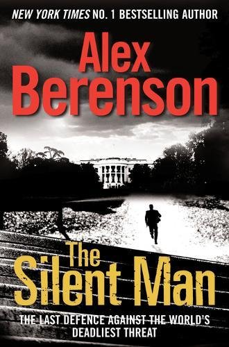 9780091931087: The Silent Man