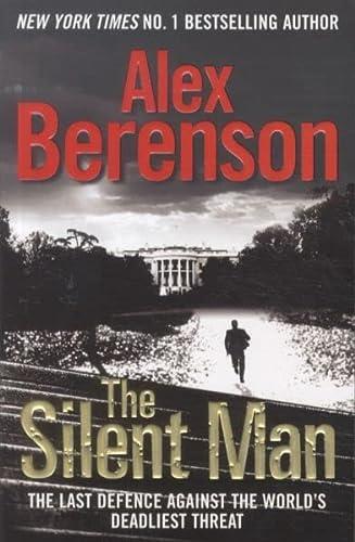 9780091931087: The Silent Man