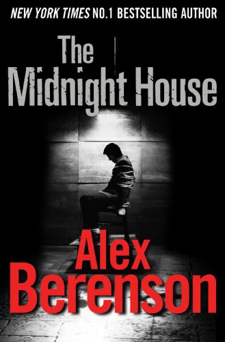 9780091931094: Midnight House