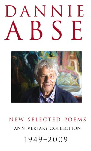 9780091931155: New Selected Poems