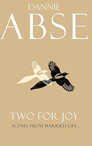 9780091931179: Two for Joy: Scenes From Married Life