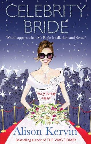 9780091932114: Celebrity Bride