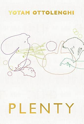 9780091933685: Plenty