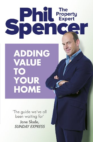 9780091935368: Adding Value to Your Home