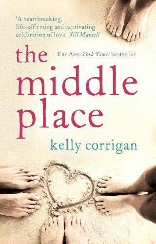 9780091936020: The Middle Place
