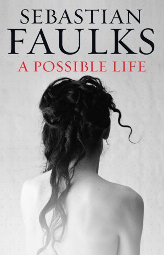 9780091936808: A Possible Life