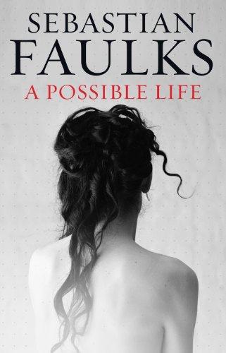 9780091936815: A Possible Life, A