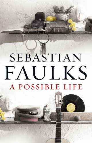 9780091936822: A Possible Life