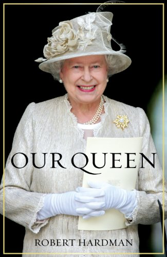 9780091936891: Our Queen