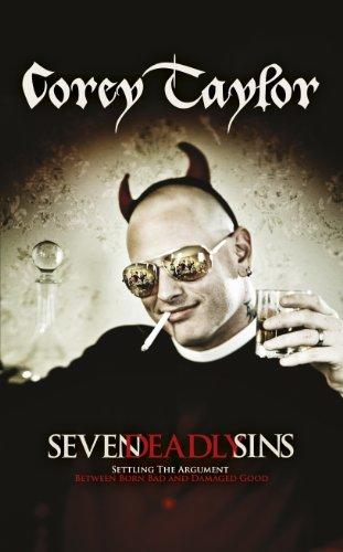 9780091938451: Seven Deadly Sins