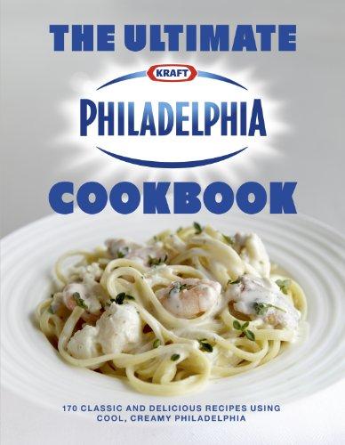 9780091939151: The Ultimate Philadelphia Cookbook