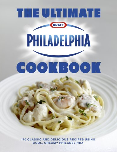 9780091939151: The Ultimate Philadelphia Cookbook.