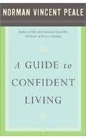 9780091939328: Guide to Confident Living India