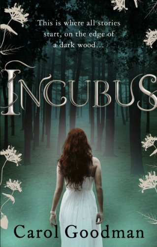 9780091940188: Incubus (Fairwick Chronicles)
