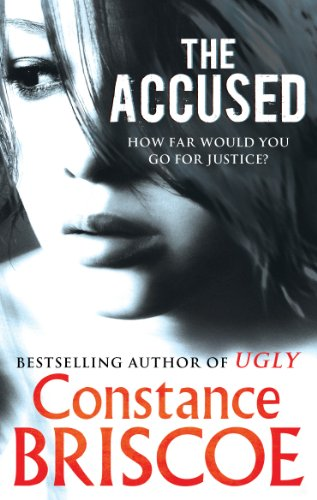 The Accused: Briscoe, Constance