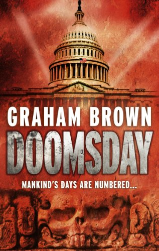 9780091943097: Doomsday